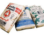 Pakistan Cement, Pakistani Cement, Cement from Pakistan, Elephant Brand Cement, Maple Leaf Brand Cement, DG Khan Cement