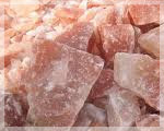 Rock Salt, Pakistan Rock Salt, Pakistani Rock Salt, Rock Salt from Pakistan