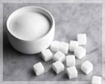Best Quality White Crystal Sugar
